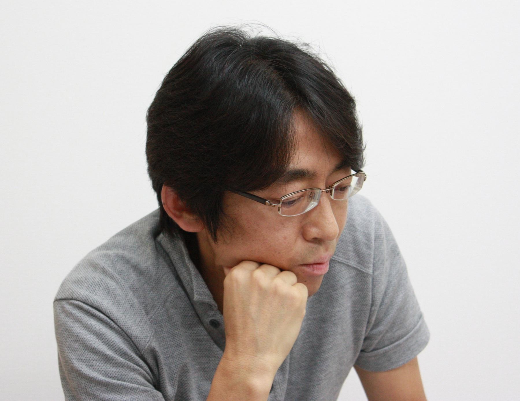 横山篤司先生2