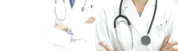 再生医療に関するスタンス